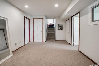 Photo 28: 1814 Kenderdine Road in Saskatoon: Erindale Residential for sale : MLS®# SK851843