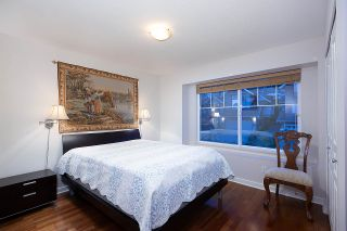 Photo 31: 3 FERNWAY Drive in Port Moody: Heritage Woods PM House for sale : MLS®# R2558440