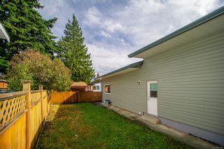Photo 47: 932 Hunter St in : Na Central Nanaimo House for sale (Nanaimo)  : MLS®# 887742