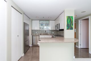 """Photo 11: 1703 889 HOMER Street in Vancouver: Downtown VW Condo for sale in """"889 HOMER"""" (Vancouver West)  : MLS®# R2484850"""