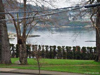 Photo 16: 238 Richmond Avenue in VICTORIA: Vi Fairfield East Residential for sale (Victoria)  : MLS®# 332404
