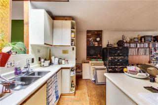 Photo 9: 2832 W Dundas Street in Toronto: Junction Area Property for sale (Toronto W02)  : MLS®# W4128671
