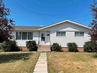Photo 1: 10652 104 Street: Westlock House for sale : MLS®# E4254305