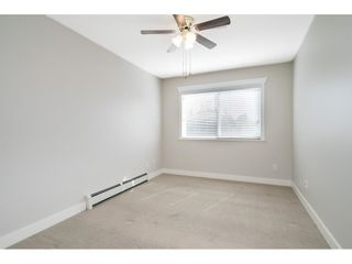 """Photo 21: 15 19977 71 Avenue in Langley: Willoughby Heights Townhouse for sale in """"SANDHILL VILLAGE"""" : MLS®# R2601914"""