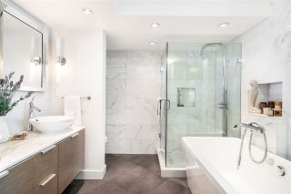 Photo 13: 1904 1020 HARWOOD STREET in Vancouver: West End VW Condo for sale (Vancouver West)  : MLS®# R2528323