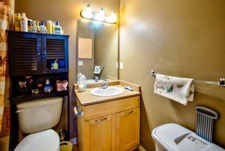 Photo 30: 1-408 4245 139 Avenue in Edmonton: Zone 35 Condo for sale : MLS®# E4234429