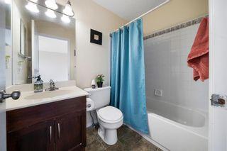Photo 17: 146 Cranfield Crescent SE in Calgary: Cranston Detached for sale : MLS®# A1095687