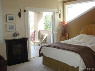 Photo 11: 1697 Texada Terrace in NORTH SAANICH: NS Dean Park Residential for sale (North Saanich)  : MLS®# 322928