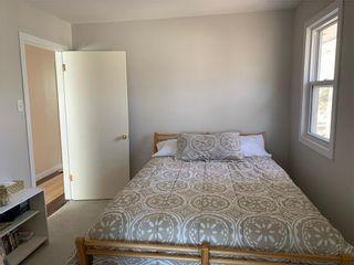 Photo 14: 249 Ash Avenue: Winnipeg Beach Residential for sale (R26)  : MLS®# 202011667