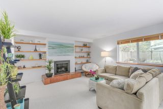 Photo 3: 104 1429 WILLIAM Street in Vancouver: Grandview VE Condo for sale (Vancouver East)  : MLS®# R2107967