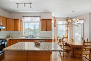 Photo 14: 27 Hampstead Grove NW in Calgary: Hamptons Detached for sale : MLS®# A1113129