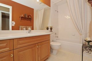 "Photo 18: 17102 57 Avenue in Surrey: Cloverdale BC House for sale in ""RICHARSDON RIDGE"" (Cloverdale)  : MLS®# R2010265"