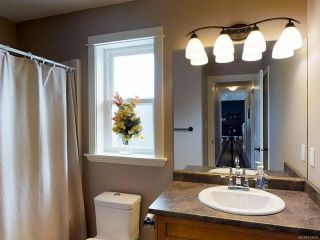 Photo 7: 965 Cordero Cres in CAMPBELL RIVER: CR Willow Point House for sale (Campbell River)  : MLS®# 743034