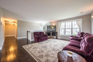 Photo 3: 22 Ridding Road in Eastern Passage: 11-Dartmouth Woodside, Eastern Passage, Cow Bay Residential for sale (Halifax-Dartmouth)  : MLS®# 202119583