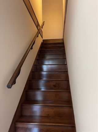 """Photo 9: 115 3333 DEWDNEY TRUNK Road in Port Moody: Port Moody Centre Townhouse for sale in """"CENTREPOINT"""" : MLS®# R2561726"""