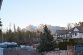 Photo 5: 11546 239A Street in Maple Ridge: Cottonwood MR House for sale : MLS®# R2024345