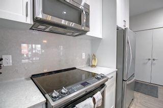 Photo 5: 419 5 ST LOUIS Street: St. Albert Condo for sale : MLS®# E4260616