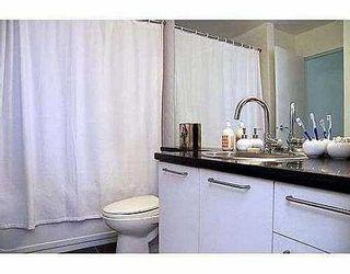 Photo 5: 311 205 E 10TH AV in Vancouver East: Home for sale : MLS®# V605982
