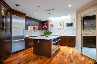 Photo 9: 1196 W 54TH Avenue in Vancouver: South Granville House for sale (Vancouver West)  : MLS®# R2564789
