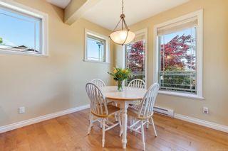 Photo 12: 102 6591 Arranwood Dr in : Sk Sooke Vill Core Row/Townhouse for sale (Sooke)  : MLS®# 876665