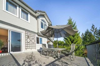 """Photo 10: 1529 EAGLE MOUNTAIN Drive in Coquitlam: Westwood Plateau House for sale in """"WESTWOOD PLATEAU"""" : MLS®# R2316929"""