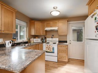 Photo 15: 2175 S French Rd in : Sk Broomhill House for sale (Sooke)  : MLS®# 871287
