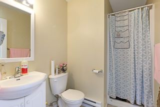 Photo 33: 644 Holm Rd in : CR Willow Point House for sale (Campbell River)  : MLS®# 880105