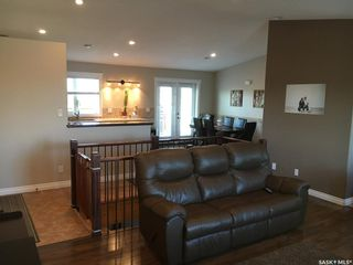 Photo 7: 1 Clement Road in Lanigan: Residential for sale : MLS®# SK862922