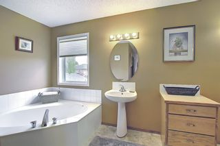 Photo 26: 18388 Chaparral Street SE in Calgary: Chaparral Detached for sale : MLS®# A1113295