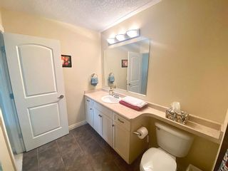 Photo 24: 31 903 RUTHERFORD Road in Edmonton: Zone 55 Townhouse for sale : MLS®# E4245385