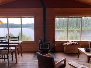 Photo 6: #37 10250 Dee Lake Road, in Lake Country: Recreational for sale : MLS®# 10240095