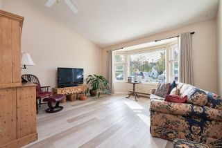 Photo 2: 60 120 N Finholm St in : PQ Parksville Row/Townhouse for sale (Parksville/Qualicum)  : MLS®# 856389