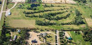 Photo 4: 1655 S 5 Highway in Valemount: Valemount - Town Industrial for sale (Robson Valley (Zone 81))  : MLS®# C8040501