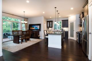 Photo 5: 1474 MARGUERITE Street in Coquitlam: Burke Mountain House for sale : MLS®# R2585245