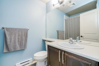 Photo 37: 16 19180 65 Avenue in Surrey: Clayton Townhouse for sale (Cloverdale)  : MLS®# R2515756
