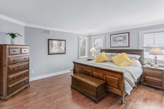 Photo 33: 996 Rambleberry Avenue in Pickering: Liverpool House (2-Storey) for sale : MLS®# E5170404