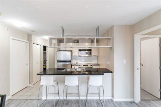"Photo 20: 1910 1082 SEYMOUR Street in Vancouver: Downtown VW Condo for sale in ""Freesia"" (Vancouver West)  : MLS®# R2539788"