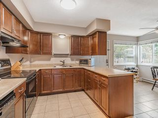 Photo 9: 1598 Fuller St in : Na Central Nanaimo Row/Townhouse for sale (Nanaimo)  : MLS®# 859385