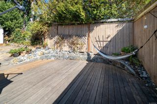 Photo 16: 1401 Hastings St in : SW Strawberry Vale House for sale (Saanich West)  : MLS®# 885984