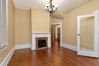 Photo 5: 375 Franklyn St in : Na Old City Other for sale (Nanaimo)  : MLS®# 857259
