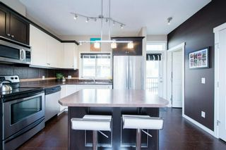 Photo 15: 223 KINCORA Lane NW in Calgary: Kincora Row/Townhouse for sale : MLS®# A1103507