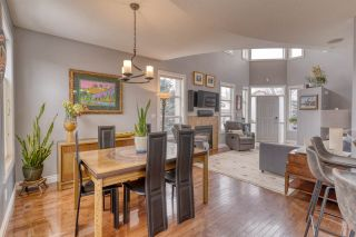Photo 5: Chambery in Edmonton: Zone 27 House for sale : MLS®# E4235678