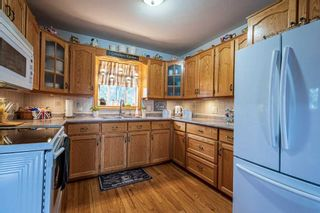 Photo 8: 22 Wilson Crescent in Southgate: Dundalk House (Bungalow-Raised) for sale : MLS®# X4875043