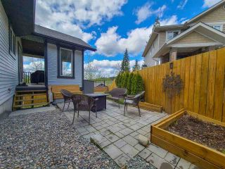 Photo 7: 4635 AVTAR Place in Prince George: North Meadows House for sale (PG City North (Zone 73))  : MLS®# R2577855