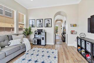 Photo 16: LA COSTA House for sale : 5 bedrooms : 1446 Ranch Road in Encinitas