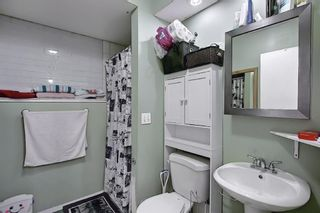 Photo 33: 52 Covington Court NE in Calgary: Coventry Hills Detached for sale : MLS®# A1078861