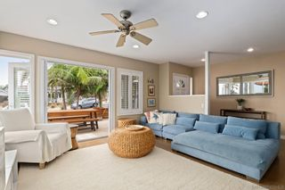 Photo 10: POINT LOMA House for sale : 3 bedrooms : 4427 Adair St in San Diego