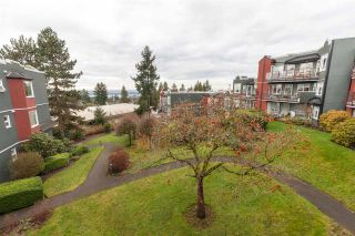 """Photo 26: 419 121 W 29TH Street in North Vancouver: Upper Lonsdale Condo for sale in """"Somerset Green"""" : MLS®# R2544988"""