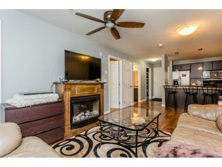 """Photo 12: 209 5474 198 Street in Langley: Langley City Condo for sale in """"Southbrook"""" : MLS®# R2193011"""