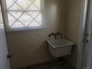 Photo 16: DEL CERRO House for rent : 3 bedrooms : 5695 Barclay Avenue in San Diego